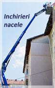 inchirieri nacela in Neamt
