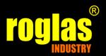 logo Roglas_web